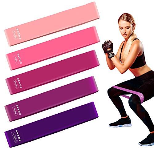 IGYLAR Fitnessband Bild