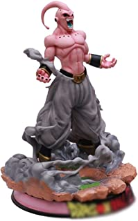 Mejor Dragon Ball Resin Statue de 2020 - Mejor valorados y revisados