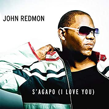 S'agapo (I Love You)