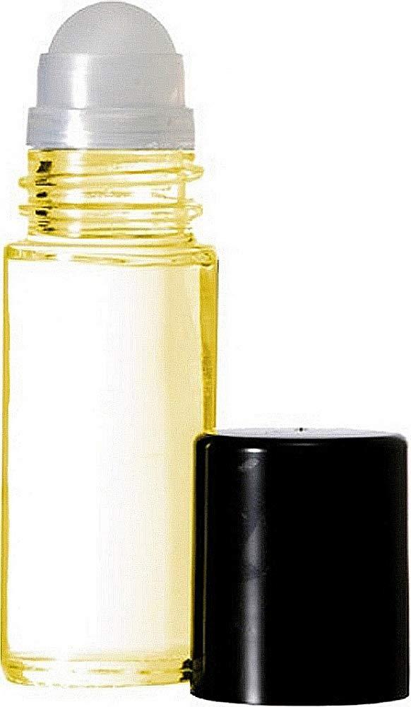Paris Hilton Wholesale - Type for Women Oil Fragrance Roll-O Body Perfume Regular discount