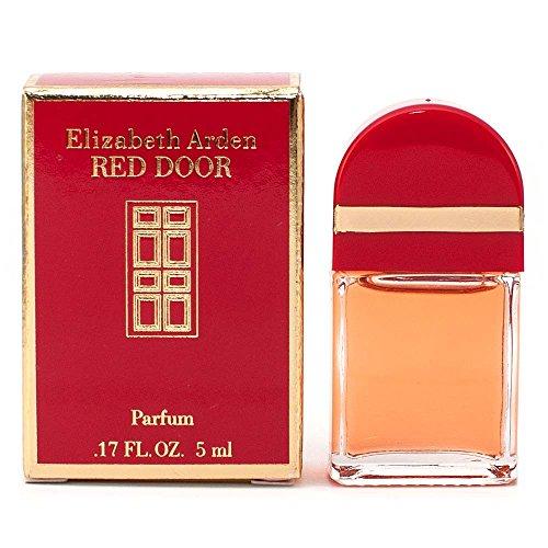 Elizabeth Arden Red Door for Women 4 ml Parfum Splash (Mini)