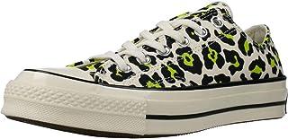Converse Taylor Chuck 70 Ox, Sneaker Unisex Adulto