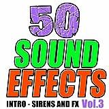 Serato Scratch Break Rnb Club (Sound Effects Gun Fx Soundtrack Siren Dj Hip Hop Radio Movie)