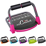 <span class='highlight'>Xn8</span> Abs Core Fitness Trainer Exercise Machine for Smart Body Abdominal Workout Equipment AB Toning-Gym-Home- Easily Stored