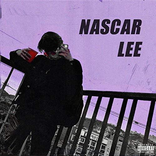 Nascar Lee