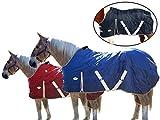 Derby Originals Blankets