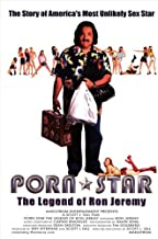 Porn Star: The Legend of Ron Jeremy POSTER Movie (27 x 40 Inches - 69cm x 102cm) (2001)