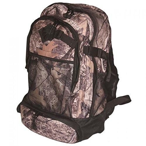 Big Dog Hunting Lite Carry Back Pack BDBP-058 Lite Carry Back Pack