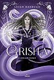 Grisha - Tome 2 - le Dragon de Glace