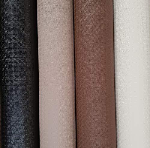 GFAR TEXTILES TABLE PROTECTOR - BEIGE 140 x 100cm SELECT YOUR SIZE & COLOUR