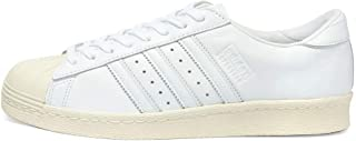 adidas Originals Superstar Foundation, Scarpe da Corsa Uomo