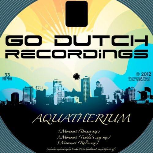 Aquatherium