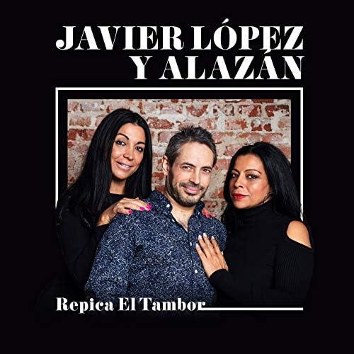 Javier López & Alazán