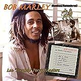"Lee ""Scratch"" Perry Masters von Bob Marley"