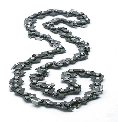 Preisvergleich Produktbild Black+Decker Ersatzkette (passend für Akku-Kettensäge GKC1825L20,  3, 8 Zoll Kettenteilung,  40 Treibglieder,  herausragende Schneidleistung) A6125CSL