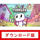 Forager|オンラインコード版