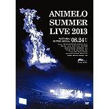 Animelo Summer Live 2013 -FLAG NINE-8.24 [DVD]
