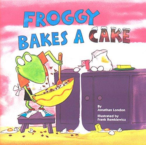 Froggy ¡Cruza el Estanque! – Smart Games, Juego Educativo multijugador