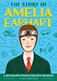 Biographies Books - Best Reviews Guide