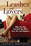 leashes and lovers book