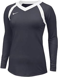 Acera zapatilla muelle  Amazon.com: Women's Volleyball Jerseys - Nike / Jerseys / Women: Sports &  Outdoors
