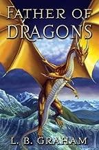 Best binding of the blade series Reviews