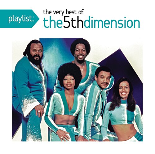 Playlist:the Very Best of the