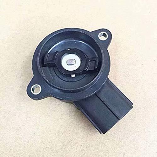 Price comparison product image Hcodec Accelerator Pedal Position Sensor Fits for 192300-2130 1923002130 09R24D0020 89457-52010 192300-2000 89457-52020 192300-2100
