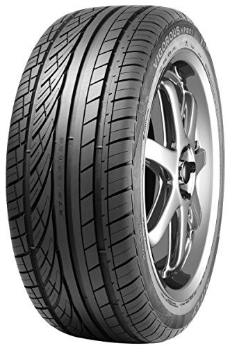 goodyear eagle rs a2 245 45r19 fabricante Hifly