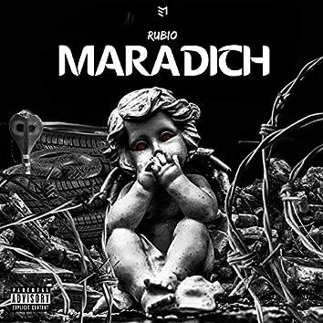 MARADICH