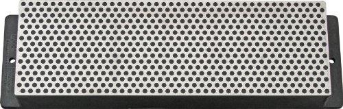 DMT W8 X NB 20,3 cm Bench Pierre très épais avec tapis antidérapant