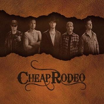 Cheap Rodeo