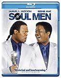Soul Men [Edizione: Stati Uniti] [Reino Unido] [Blu-ray]