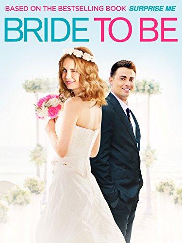 Bride to B