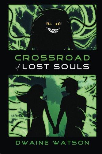 Crossroad of Lost Souls