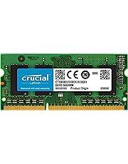 Crucial CT102464BF160B RAM-Minne, 8 GB,