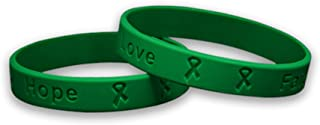 kidney awareness bracelets