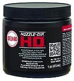 Weld-Aid Nozzle-Dip HD 16 Ounce, YOR-101-1PT