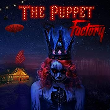 The Puppet Factory