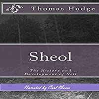 Sheol's image