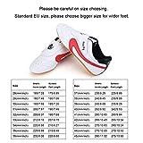 Zoom IMG-1 vgeby scarpe taichi kong fu