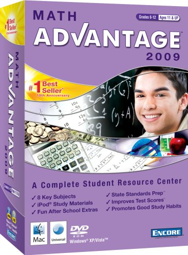 Encore Education & Reference - Best Reviews Tips