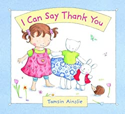 I can Say Thank you - Books that teach children to be thankful: Thankful Jar: A Chalk Talk Vlog YouTube Hop Clever Classroom blog