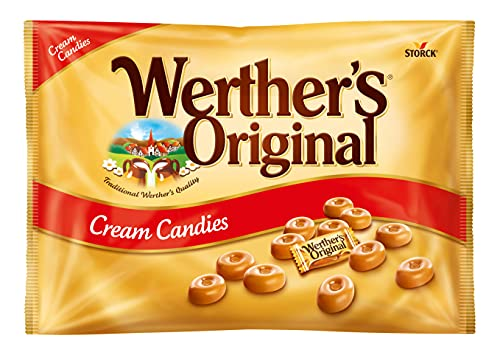 werthers original carrefour