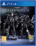 Warhammer 40,000: Deathwatch (PS4) (New)