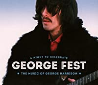 George Fest-a Night To
