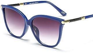 Amazon.es: gafas arnette polarizadas - Azul