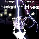 Bargain Audio Book - Strange Case of Dr Jekyll   Mr Hyde
