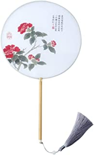 Best chinese wall fan Reviews