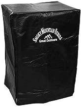 Landmann Smoky Mountain 26 in. Electric Smoker Cover